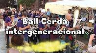 161001_Ball_Cerda_intergeneracional