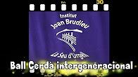 161001_Ball_Cerda_intergeneracional_fotos