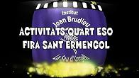 161015_Activitats_Fira_Sant_Ermengol_1