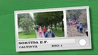 161017_Sortida_EF_Calvinya