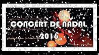 161222_Concert_de_Nadal