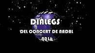 161222_Concert_de_Nadal_dialegs