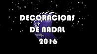 161222_Decoracions_de_Nadal