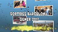170125_Sortides_BCN