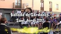 170423_Sant_Jordi_cobla