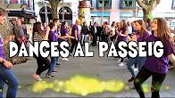 170423_Sant_Jordi_danses