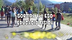 171010_Sortida_EF_S4