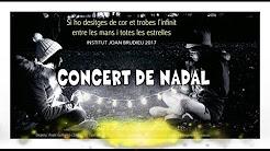 171220_Concert_de_Nadal