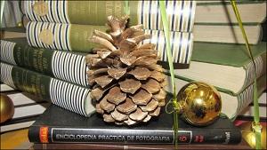 171220_Decoracions_de_Nadal