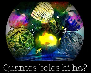 191216_Quantes_boles_hi_ha