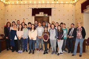161121_Consell_Municipal_Adolescents_Ple
