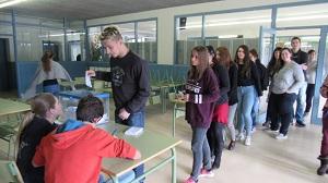 161129_Eleccions_Consell_Escolar