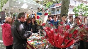 170423_Sant_Jordi_a_la_Seu