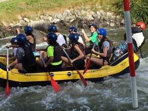 170522_Rafting