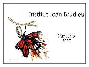 170526 Festa de Graduació 2017