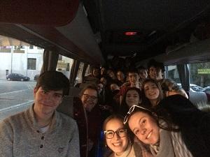 180124_Batxibac_a_Lleida