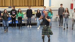 180201_David_Vivanco_Teaches_Scottish_Dances