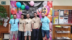 180615_ProgramaME_Madrid