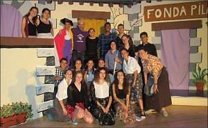 180617_Teatre_La_selva_moral_S4