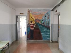 210629_Pintura_Mural