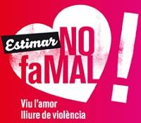 logo_estimar_no_fa_mal