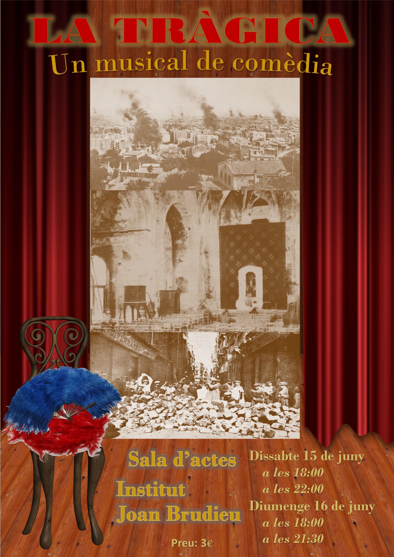 19_Teatre_La_Tragica
