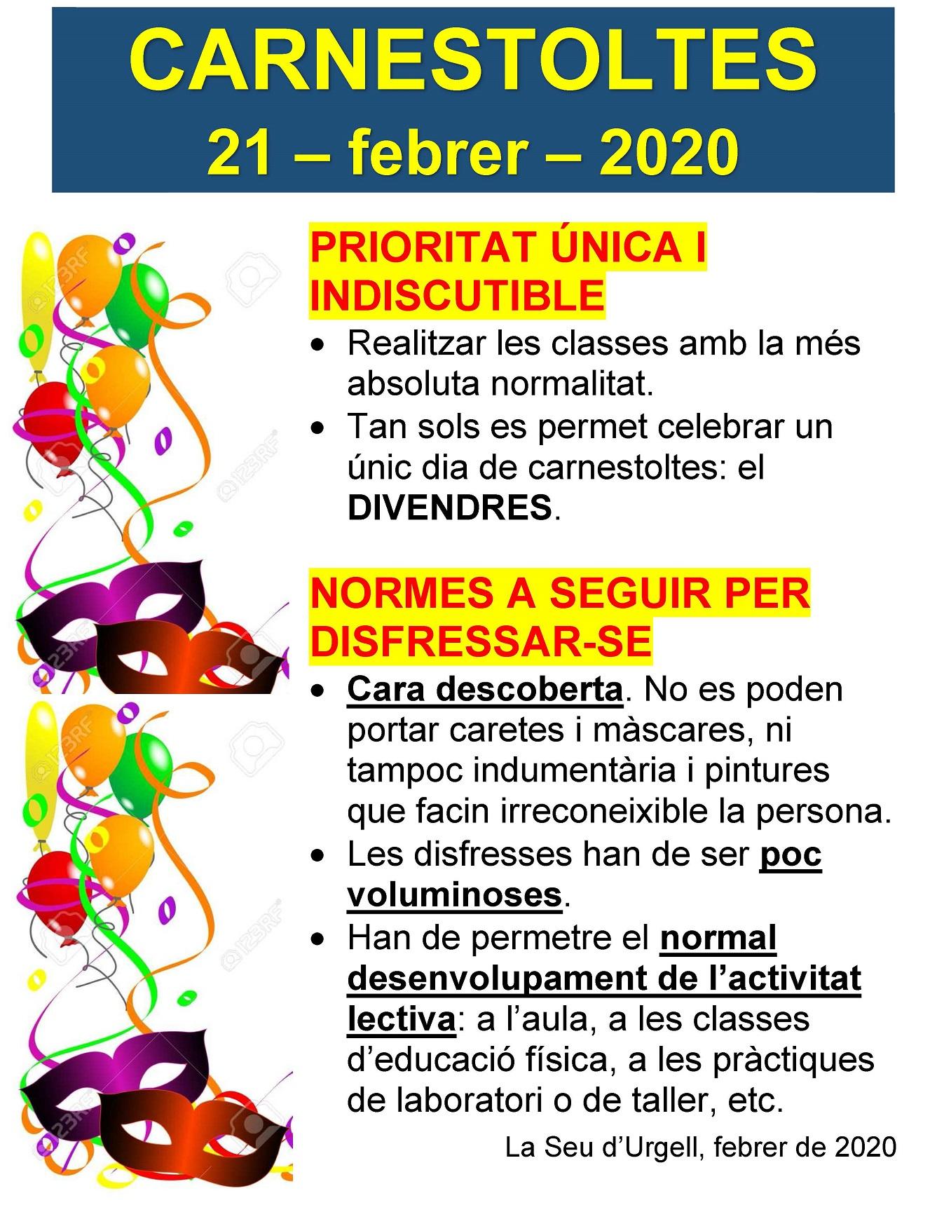 20_Carnaval_instruccions