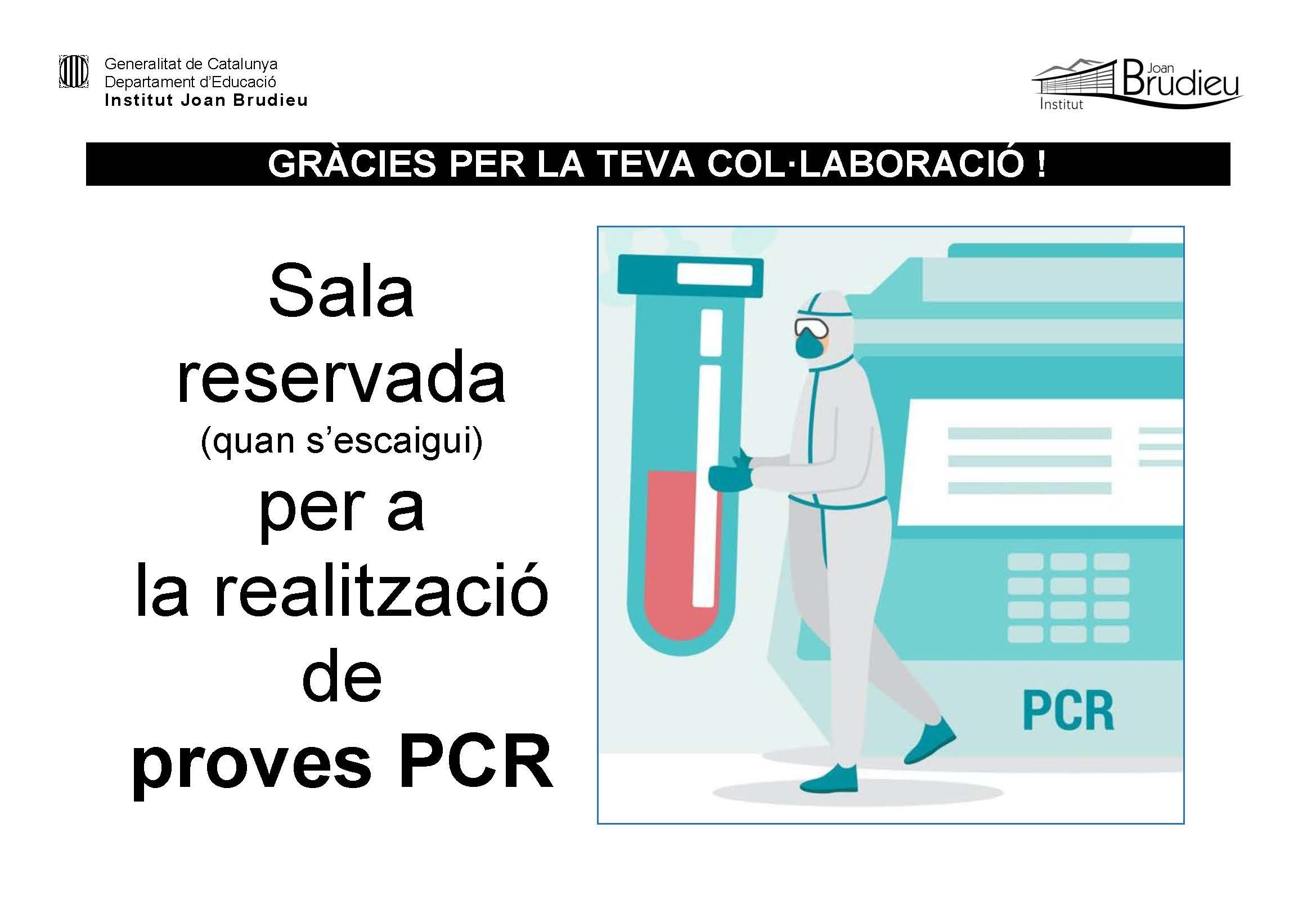Cartell_aula_proves_PCR