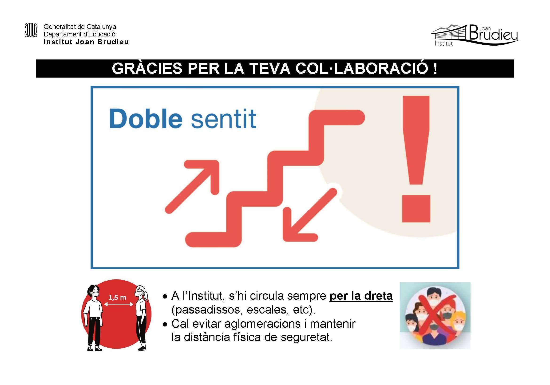 Cartell_doble_sentit_escales
