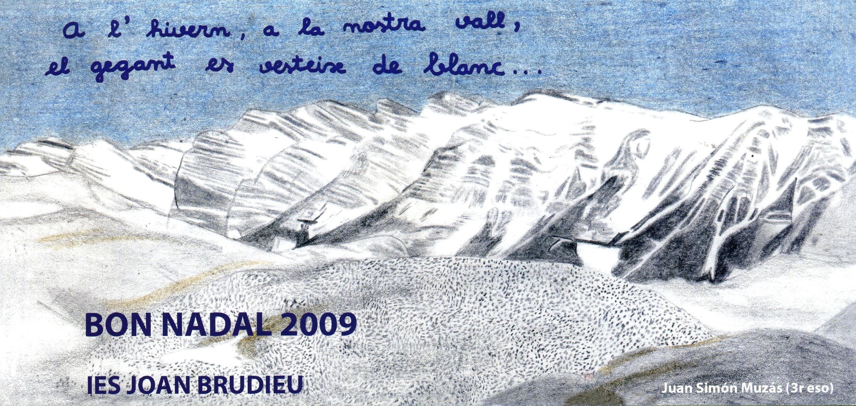 http://institutjoanbrudieu.cat/public/web_centre/html/documents/institut/curs/Nadala_2009_Institut_Joan_Brudieu.jpg