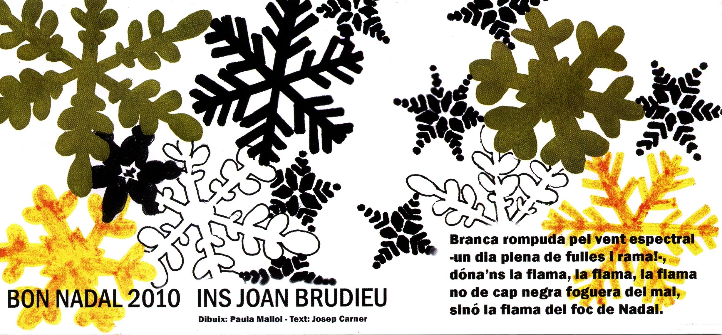 http://institutjoanbrudieu.cat/public/web_centre/html/documents/institut/curs/Nadala_2010_Institut_Joan_Brudieu.jpg