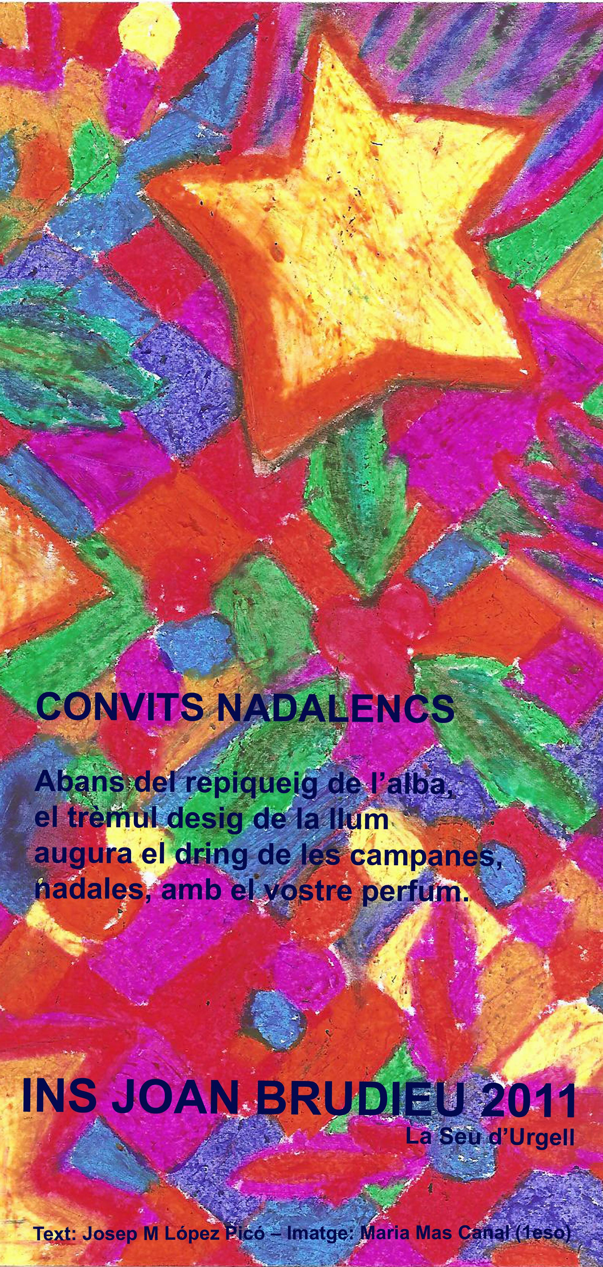 http://institutjoanbrudieu.cat/public/web_centre/html/documents/institut/curs/Nadala_2011_Institut_Joan_Brudieu.jpg