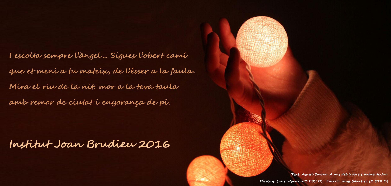 http://institutjoanbrudieu.cat/public/web_centre/html/documents/institut/curs/Nadala_2016_Institut_Joan_Brudieu.jpg