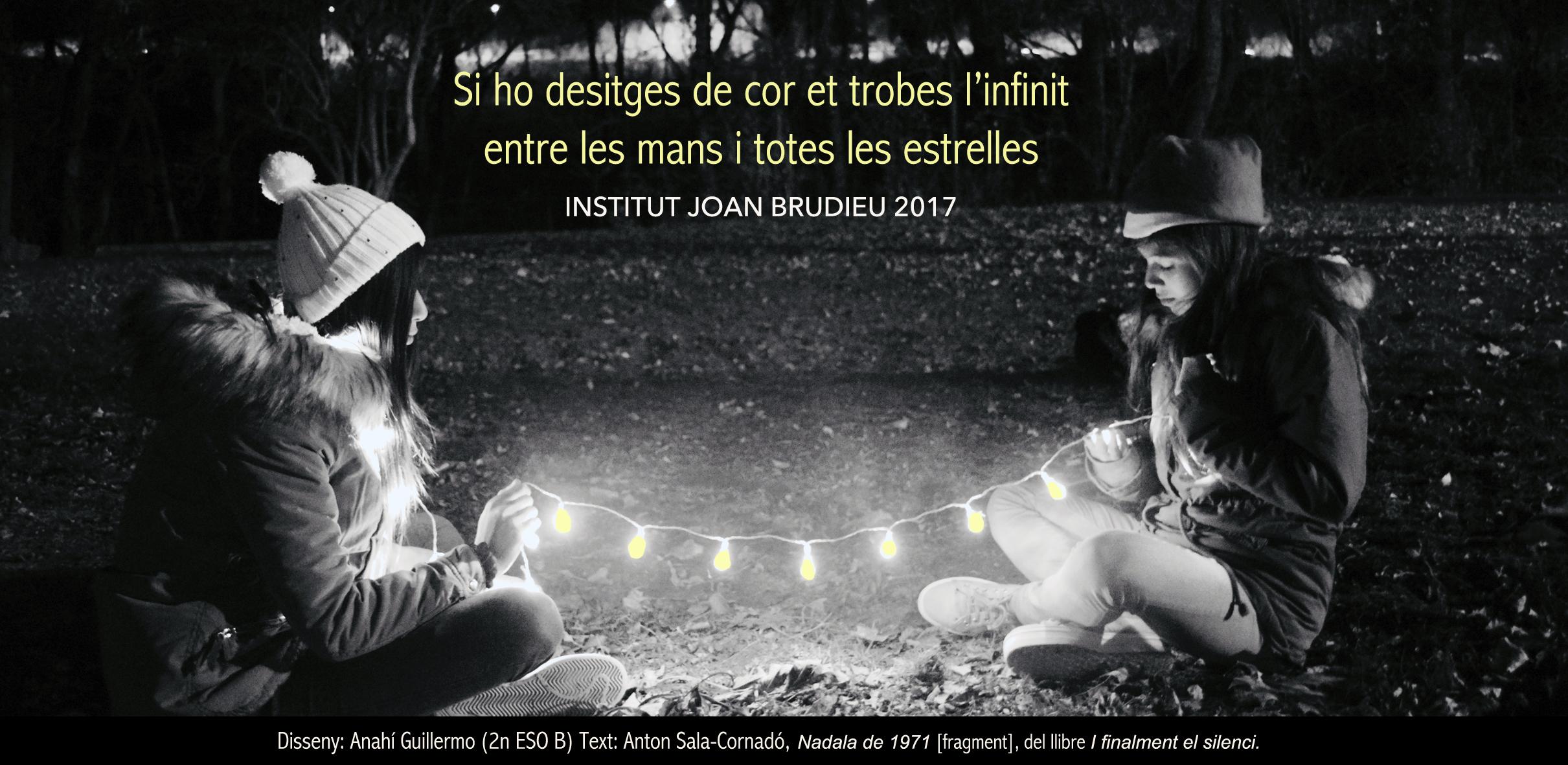 http://institutjoanbrudieu.cat/public/web_centre/html/documents/institut/curs/Nadala_2017_Institut_Joan_Brudieu.jpg
