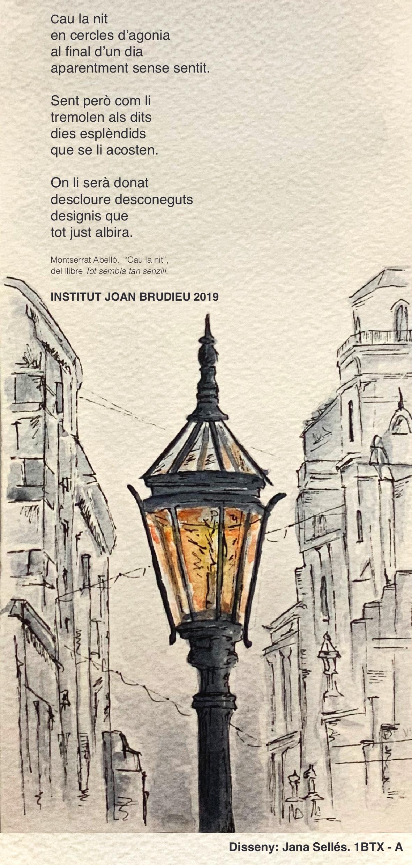 http://institutjoanbrudieu.cat/public/web_centre/html/documents/institut/curs/Nadala_2019_Institut_Joan_Brudieu.jpg