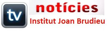 TVnoticies_INS_Joan_Brudieu