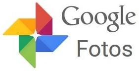 google_fotos