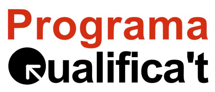 logo qualificat