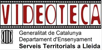 videoteca_ST_Lleida